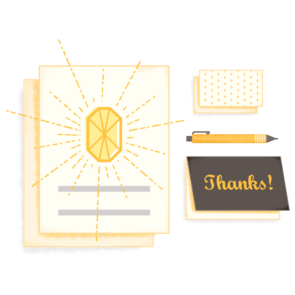 JSD_Icons_Papers-Business-Card-&-Thank-You-Note.png