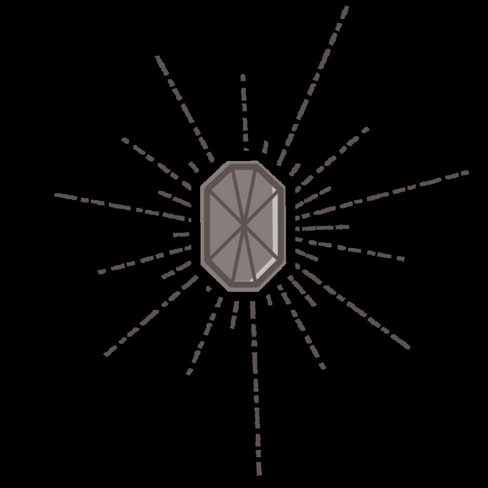 JSD_Footer-Logo.png