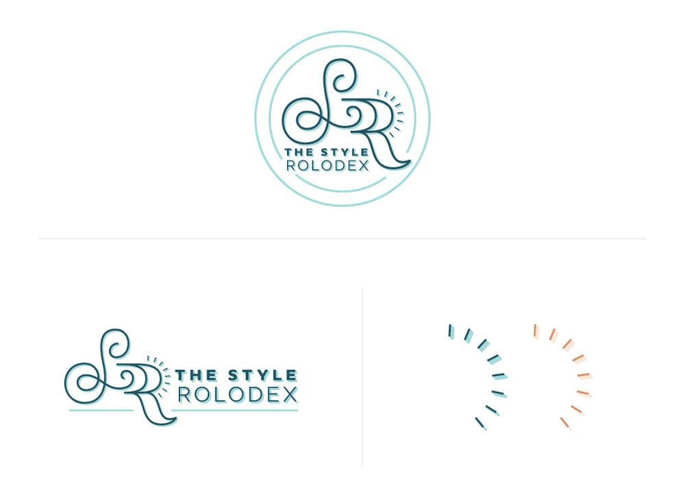 Logos & Mark