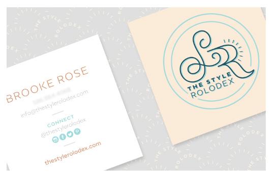 TSR_business-card
