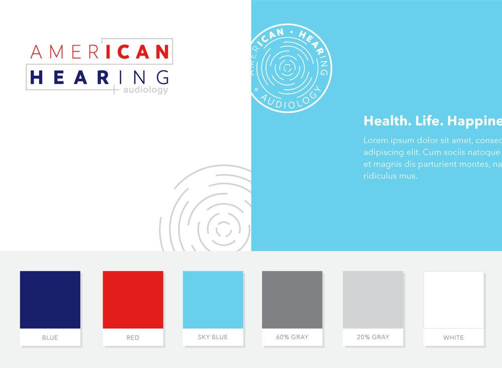 American-Hearing_Mockup-03.jpg
