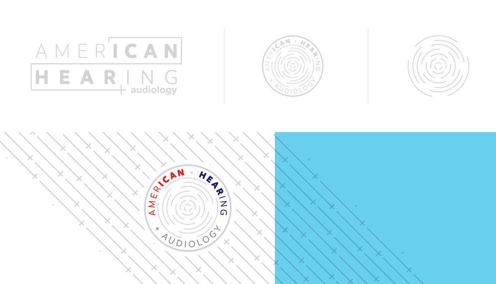 American-Hearing_Mockup-04.jpg