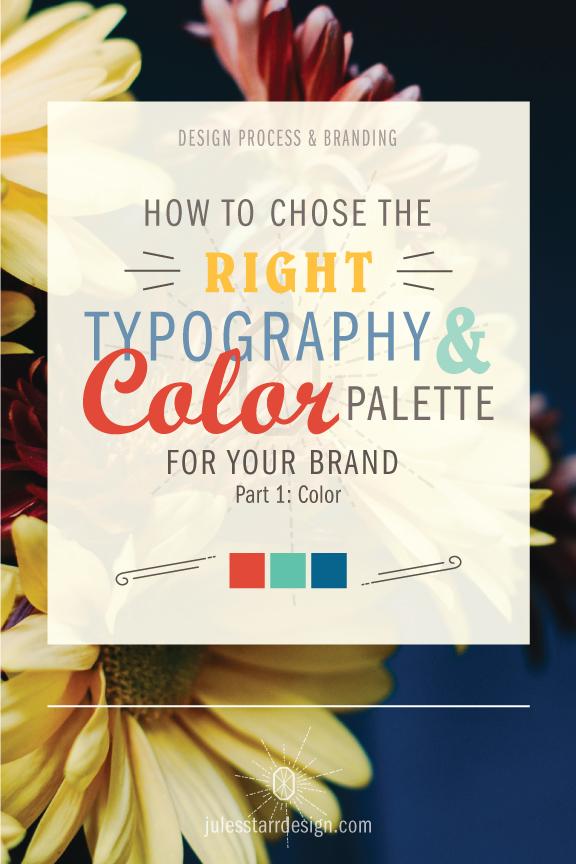 008_How-Choose-Color&Type_blog.jpg