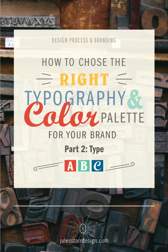 008_How-Choose-Color&Type_Part2_blog.jpg