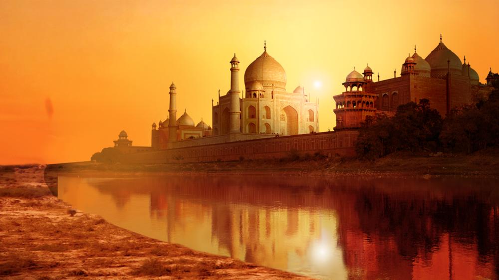 colores-del-mundo-paisajes-india.png