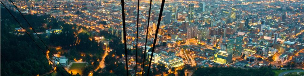 Bogotá_banner.jpg