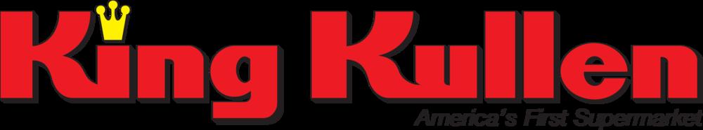 KingKullenLogo.png