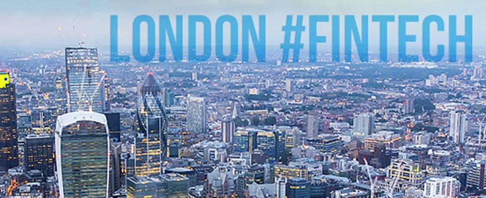 blog-london-fintech-978x400.jpg