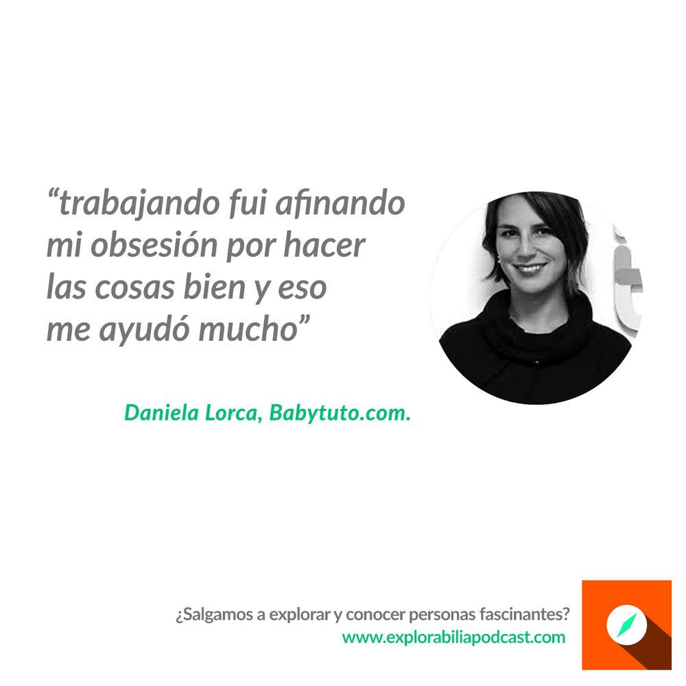compartir_facebook_daniela.jpg