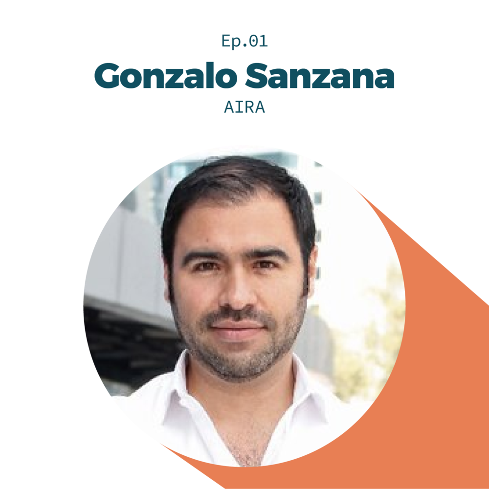 Gonzalo Sanzana.png