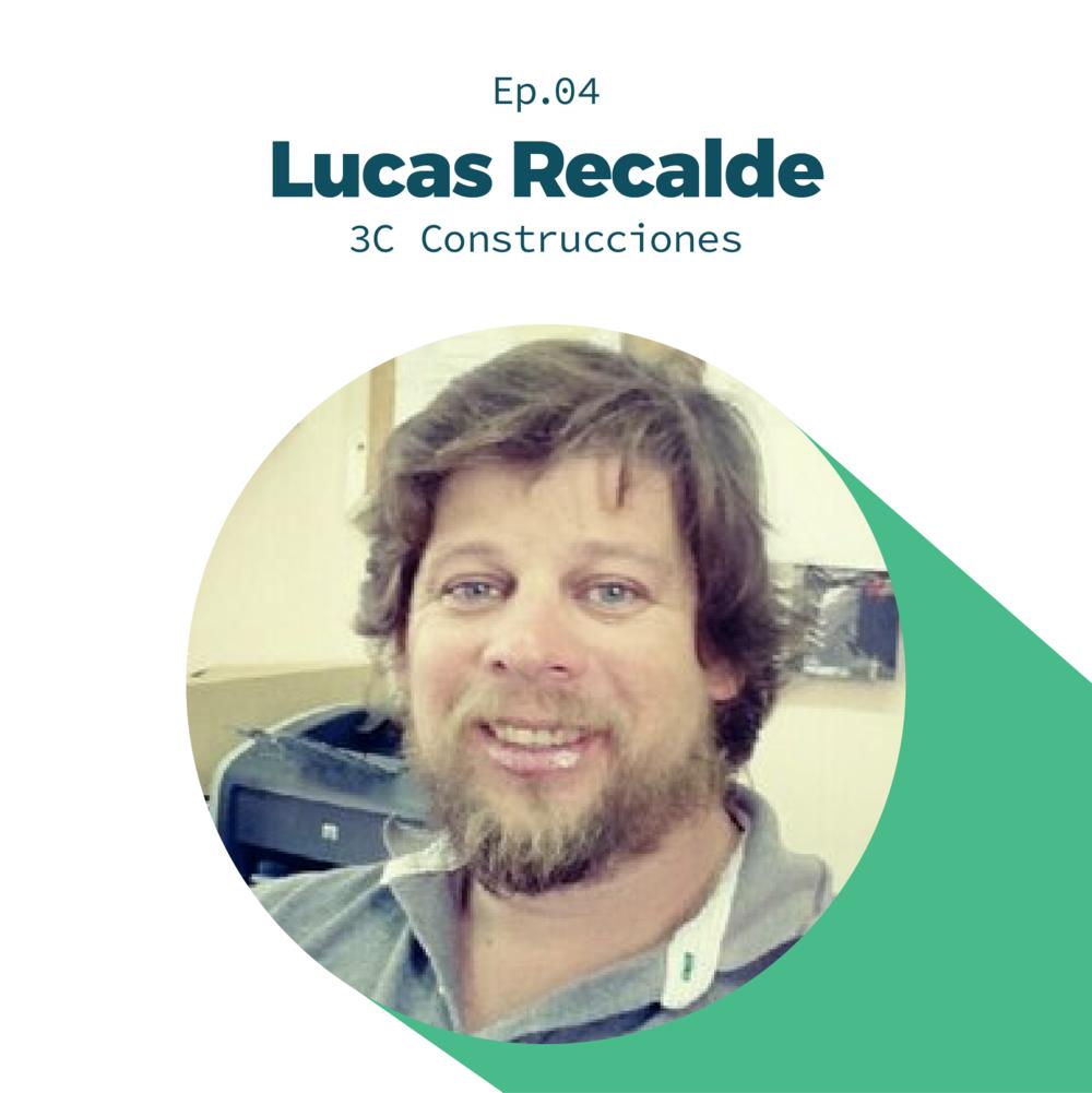 Lucas Recalde.png