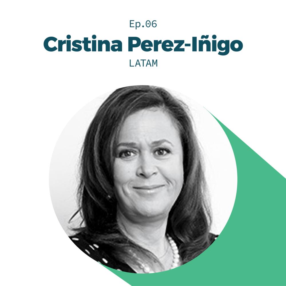 Cristina Perez-Iñigo.png