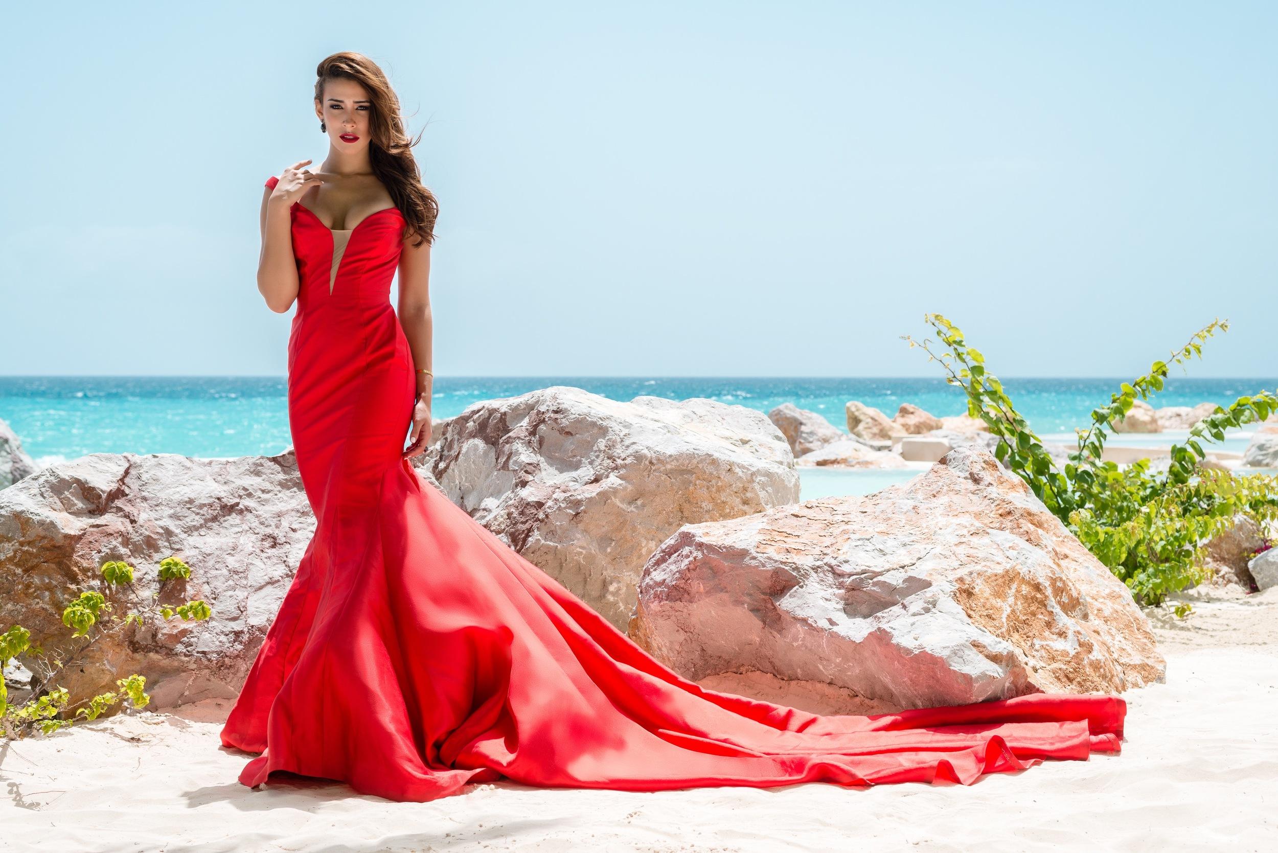 Argelia Novias Bridal