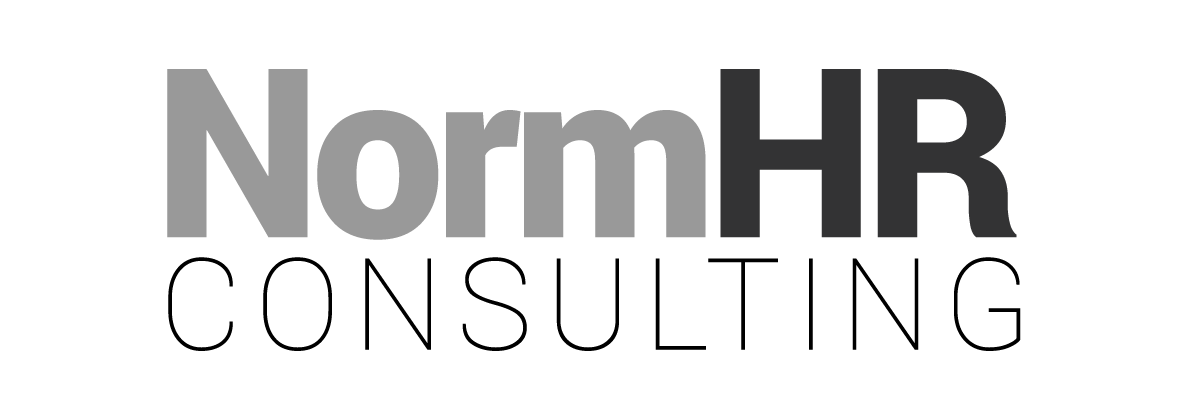 normhr-consulting