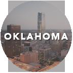 Oklahoma-icon.png