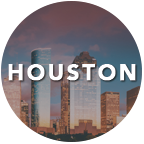 Houston-icon.png