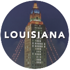 Louisiana-icon.png