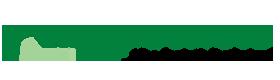 Airolite-logo.png