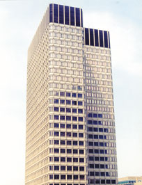 JFK-Building.jpg