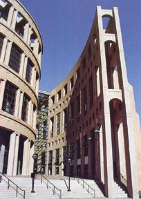 Van-Library.jpg