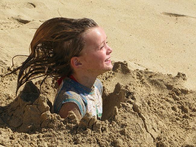 Girl-in-Sand.jpg