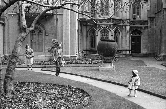 Girl-on-church-path.jpg