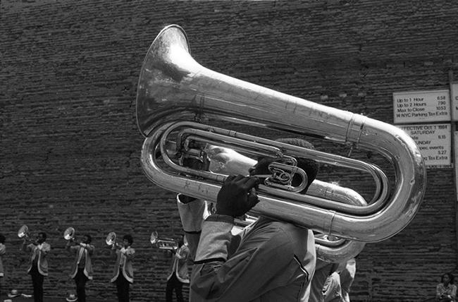 Brass-band.jpg