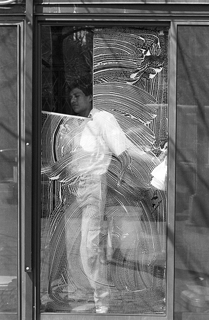 Man-washing-window.jpg