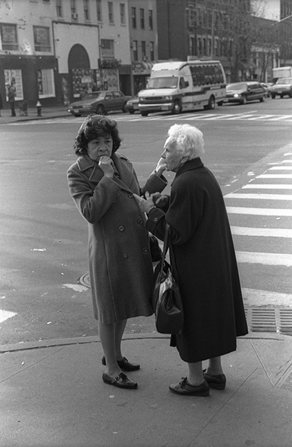 Two-women-on-corner.jpg