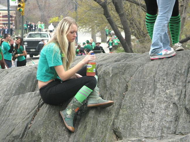 Girl-in-a-crowd.jpg