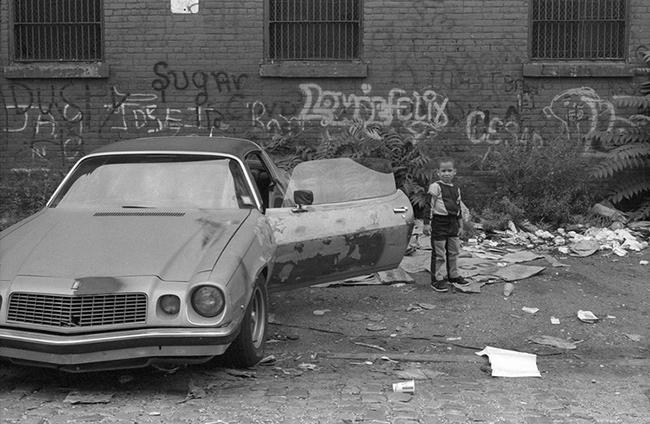 Boy-and-car.jpg