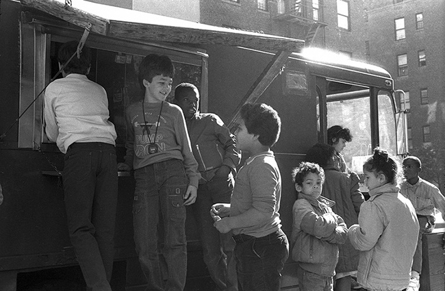 Children-at-food-truck.jpg