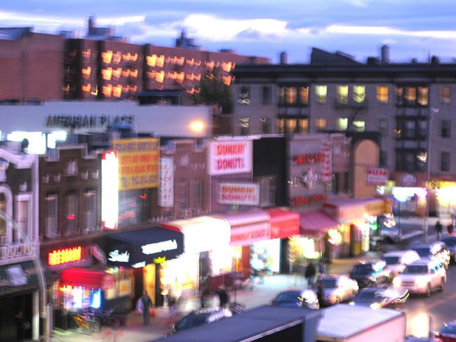 18th-Avenue.jpg