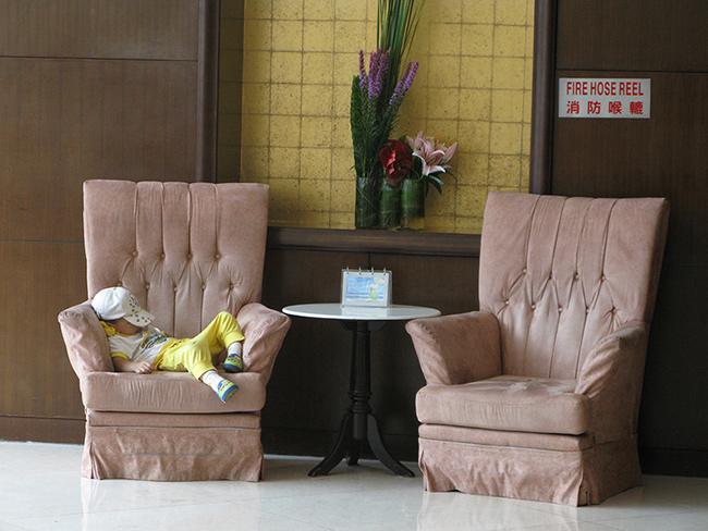 Boy-in-armchair.jpg