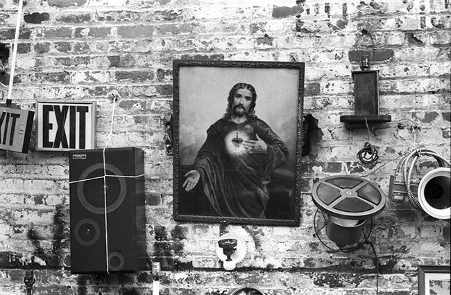 Objects-on-wall.jpg