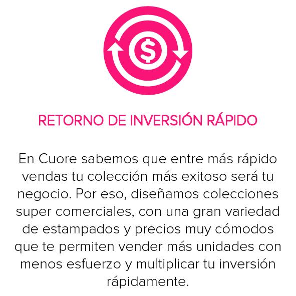 Artes Web-02.png