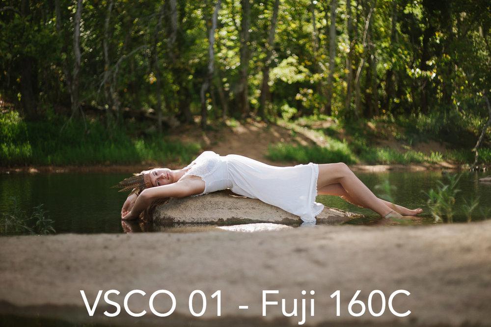 presets93.jpg
