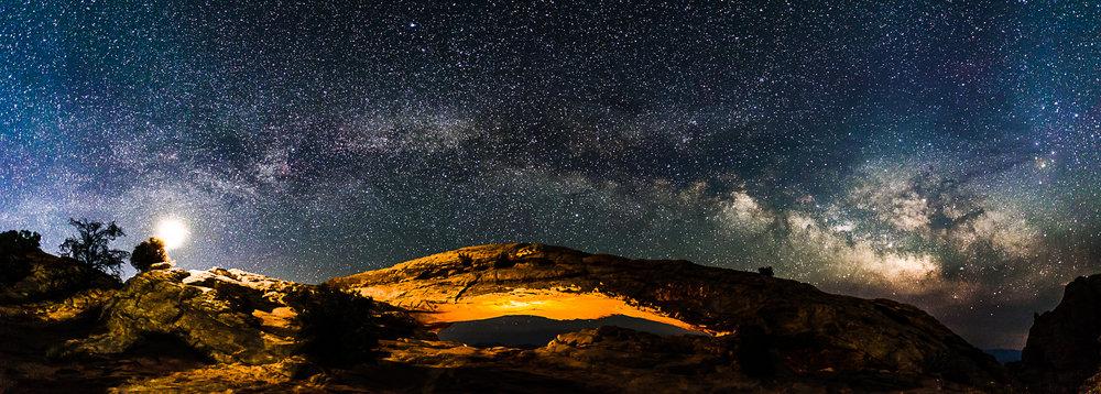 canyonlands14.jpg