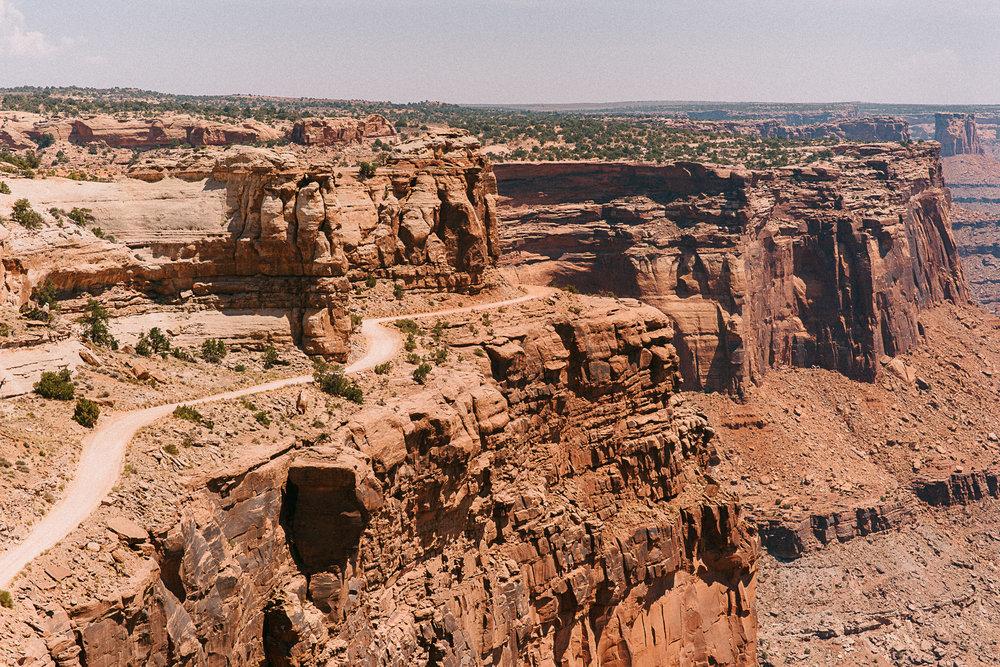 canyonlands19.jpg