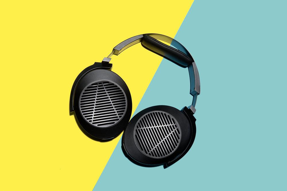 20150717_Audeze_Headphones_Edit_0001.jpg