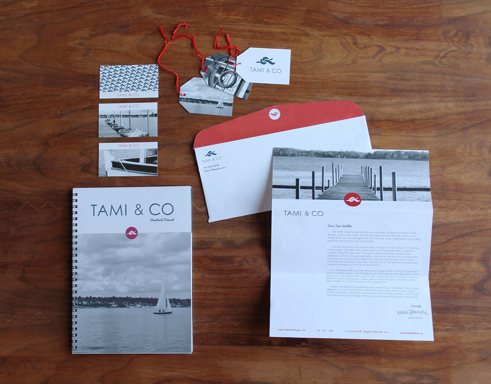 Tami&Co1.jpg