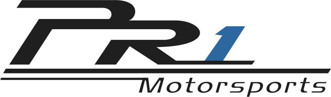 PR1/Mathiasen Motorsports