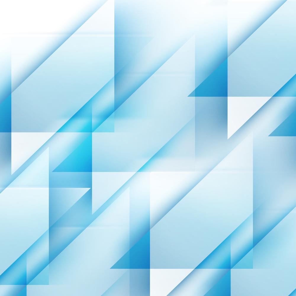 Z-pattern.jpg