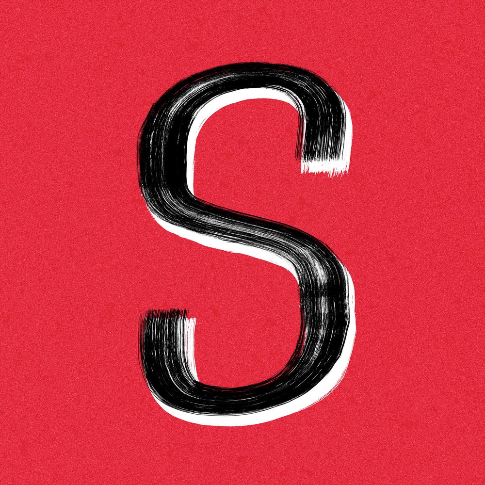 s111.jpg
