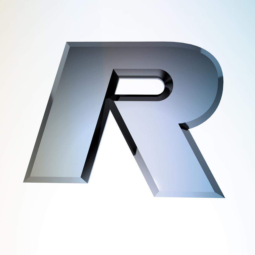 r-3.jpg