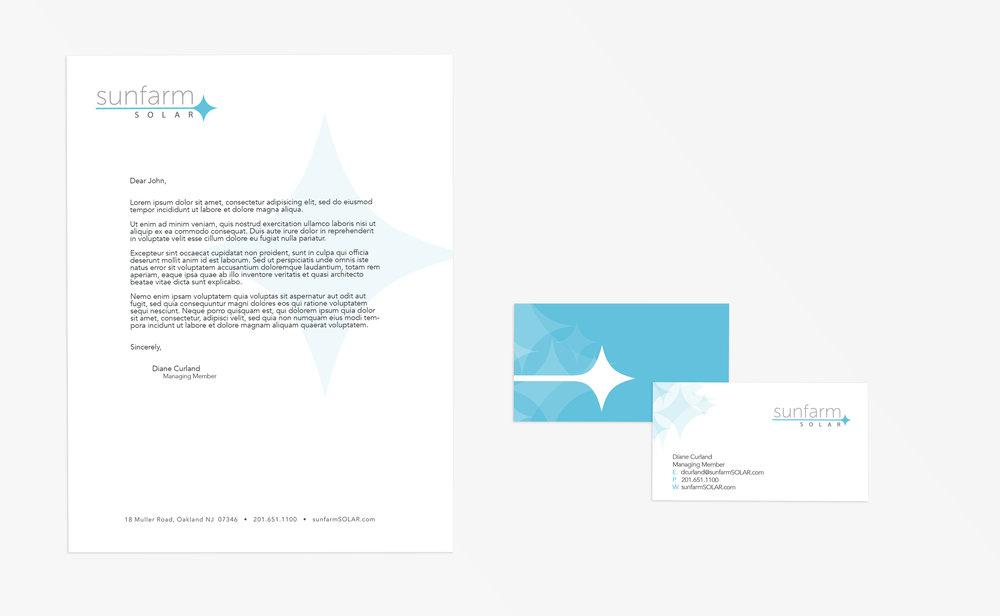 SunfarmBiz-Letterhead.jpg