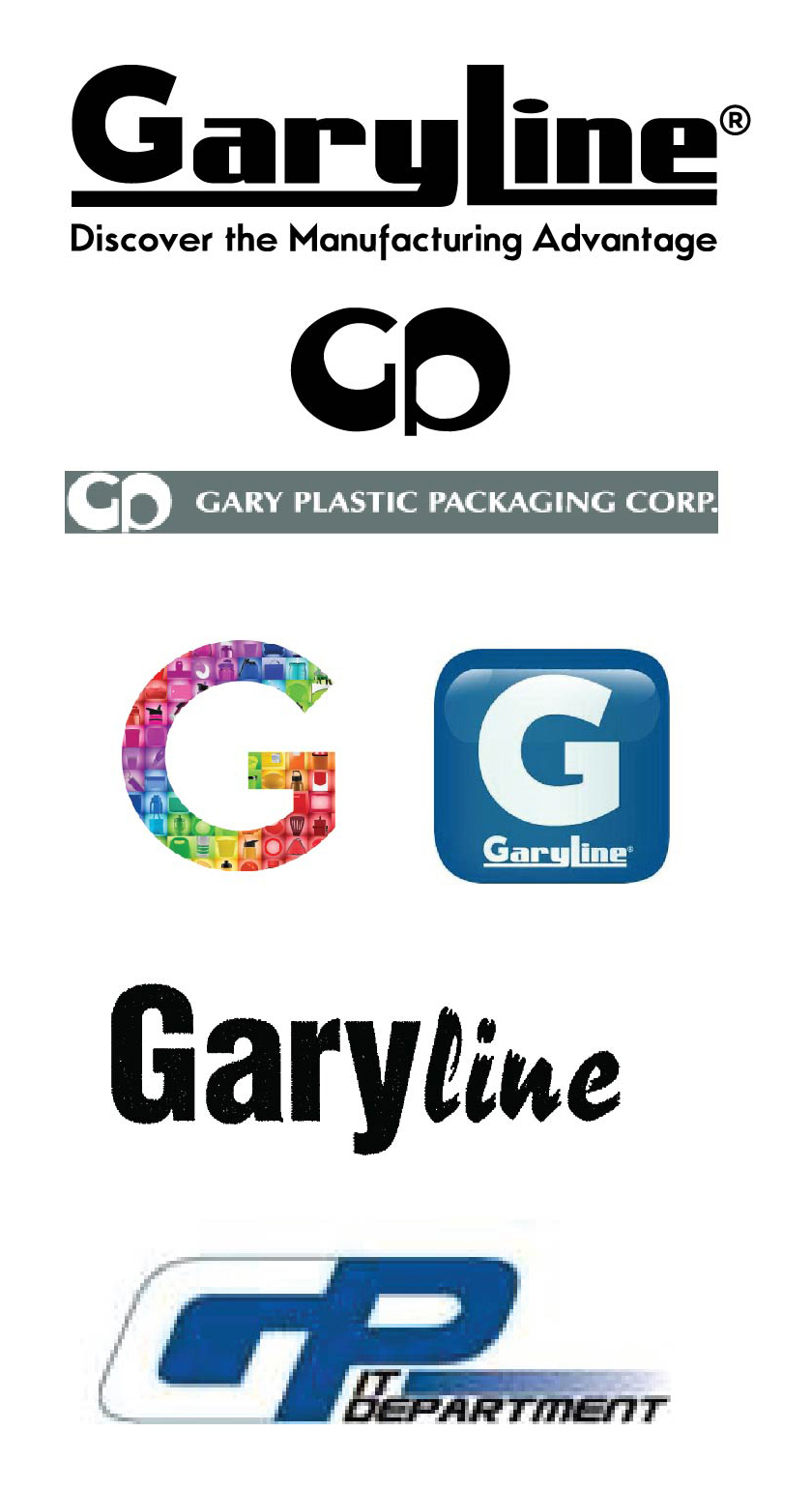 Current Garyline Logos-slim.jpg