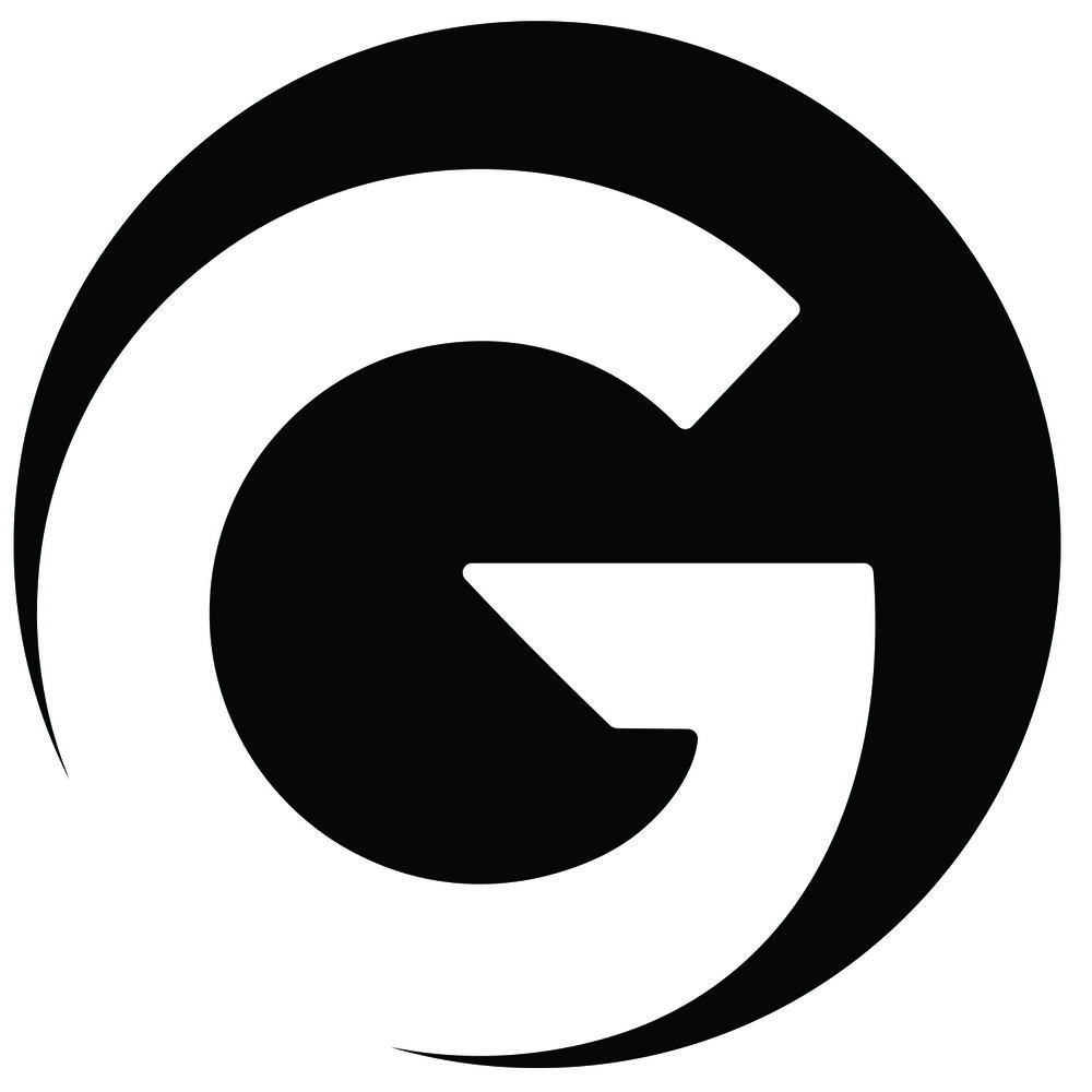 G(1).jpg