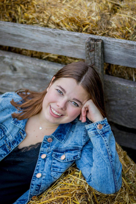 Melanie08.22.15 -_-34.jpg