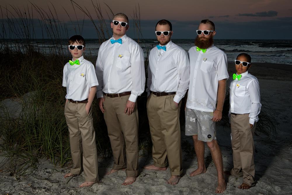 beach_wedding-1133-edit-1.jpg